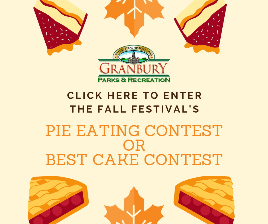 Fall Festival - Contests (1)